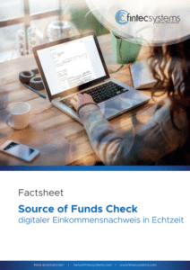 Source of Funds Check Thumbnail